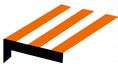 Terrassendach Icon