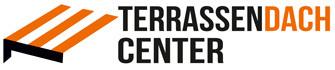 Terrassendach Center